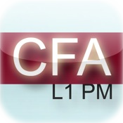 CFA Level1 Portfolio Management Audio