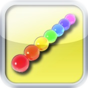 Jiggle Balls HD Lite