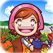 Gardening Mama (EU)