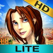 Natalie Brooks: Die Geheimnisse des verlorenen Königreichs HD Lite