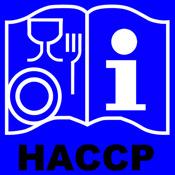 HACCP in der Gemeinschaftsverpflegung