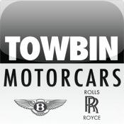Towbin Motorcars