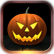 Pumpkin HD