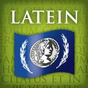 Latein Wortschatz - 5800 Vokabeln