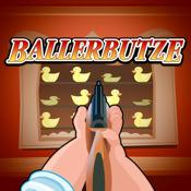 Ballerbutze