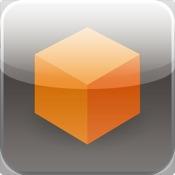 k-cube