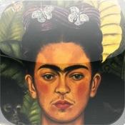 Frida Kahlo - Retrospektive