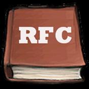 RFC Pad