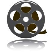 Medic Movie HD