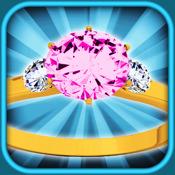 Jewelry Maker - Free