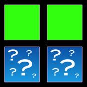 Colors Match HD