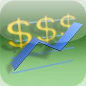 Cashflow Forecast Pro