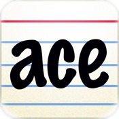 Ace Flashcards