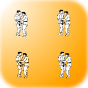 Close Combat Training