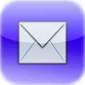 Group Mail HD