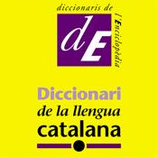 Advanced Catalan Dictionary
