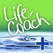 Life Coach - 99 Tipps für mehr Lebensqualität