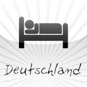 Hotels Deutschland