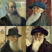Pissarro HD