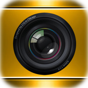 Picture Effect Magic Pro - lodestar.com