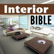 Interior Bible