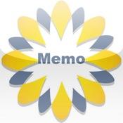 Sundry Memos