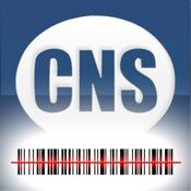 CNS Barcode