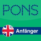 Englisch lernen - PONS Sprachkurs für Anfänger