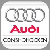 Audi Conshohocken