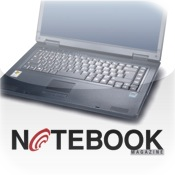 Notebook Magazine HD