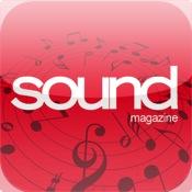 Sound Magazine HD
