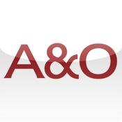 A&O Connect