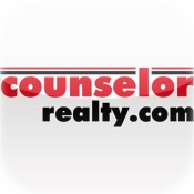 Counselor Realty - Home Search Minnesota Real Estate