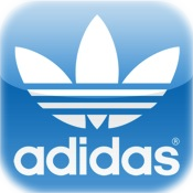 StyleBook - Adidas Originals(HD)