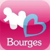 Click 'n Visit Bourges en Berry - Visitez la capitale médiévale du Berry
