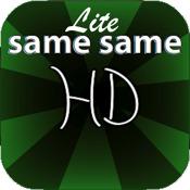 Same Same! HD Lite