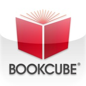 Bookcube HD