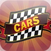 Cars Lite (3D Auto Spiel)