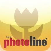 Photoline Magazine HD