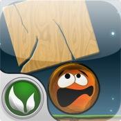 Dude Jump for iPad