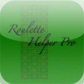 Roulette Helper Pro [System Tool zum gewinnen im Live und Online Roulette]