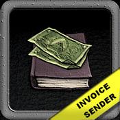 Invoice Sender Pro