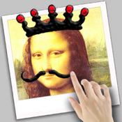 iGraphicPad