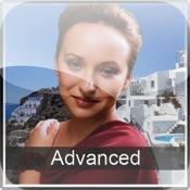 Advanced Greek for iPad