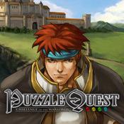Puzzle Quest HD