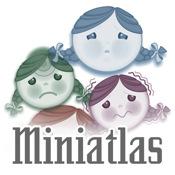 Miniatlas Pediatrics