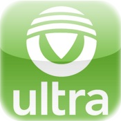 Ultra Radio - Ultratelecom