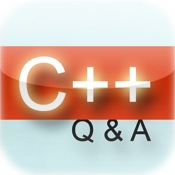 C++ Interview Questions Audio