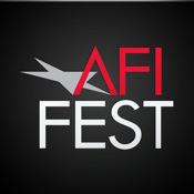 AFI FEST 2010 presented by Audi