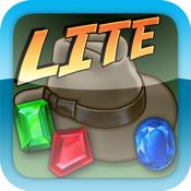 Jewel Quest Lite
